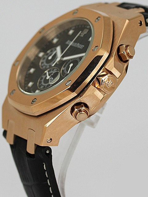 /watches_54/Audemars-Piguet-246-/Fancy-Audemars-Piguet-Royal-Oak-30th-Anniversary-55.jpg