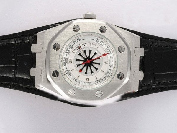 /watches_54/Audemars-Piguet-246-/Gorgeous-Audemars-Piguet-Royal-Oak-Limited-5.jpg
