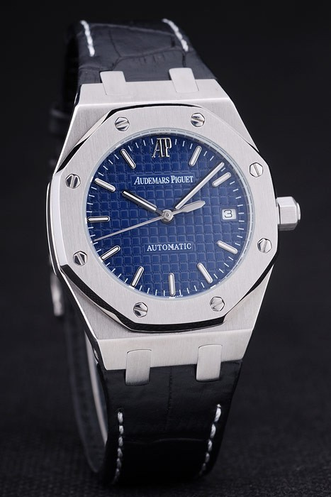 /watches_54/Audemars-Piguet-246-/Great-Audemars-Piguet-Royal-Oak-AAA-Watches-G2O8--19.jpg