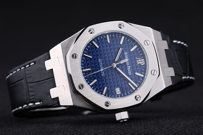 /watches_54/Audemars-Piguet-246-/Great-Audemars-Piguet-Royal-Oak-AAA-Watches-G2O8--20.jpg
