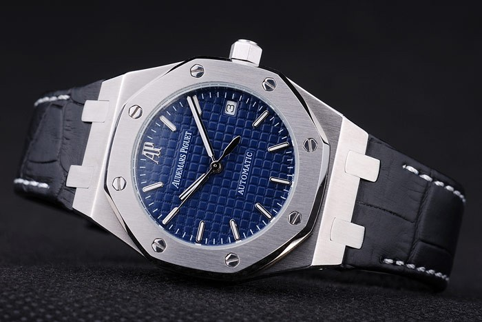 /watches_54/Audemars-Piguet-246-/Great-Audemars-Piguet-Royal-Oak-AAA-Watches-G2O8--21.jpg