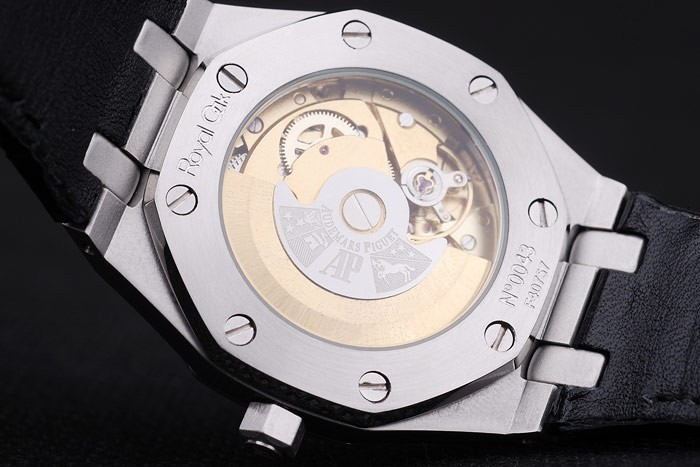 /watches_54/Audemars-Piguet-246-/Great-Audemars-Piguet-Royal-Oak-AAA-Watches-G2O8--25.jpg