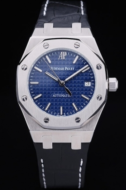 /watches_54/Audemars-Piguet-246-/Great-Audemars-Piguet-Royal-Oak-AAA-Watches-G2O8-.jpg