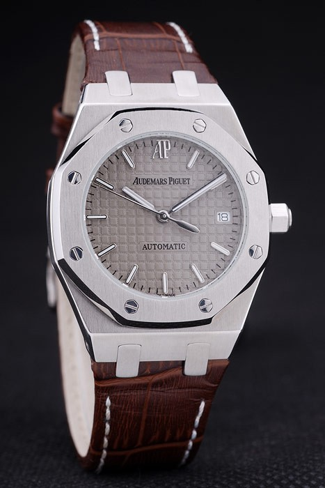 /watches_54/Audemars-Piguet-246-/Modern-Audemars-Piguet-Royal-Oak-AAA-Watches-M5M7--19.jpg