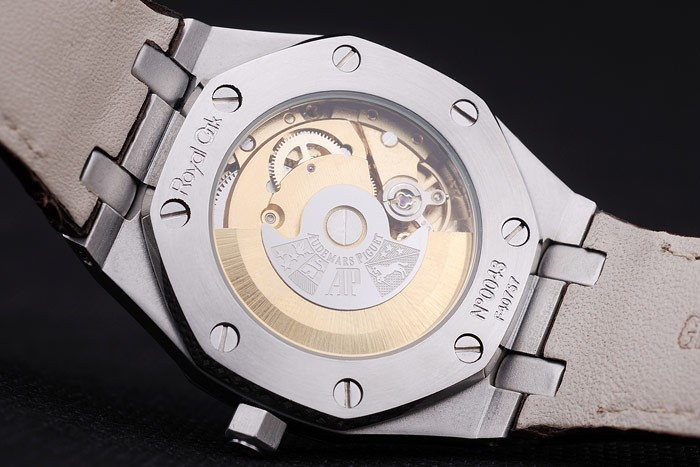 /watches_54/Audemars-Piguet-246-/Modern-Audemars-Piguet-Royal-Oak-AAA-Watches-M5M7--25.jpg