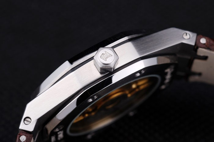 /watches_54/Audemars-Piguet-246-/Modern-Audemars-Piguet-Royal-Oak-AAA-Watches-M5M7--26.jpg