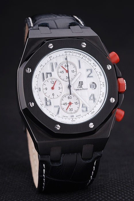/watches_54/Audemars-Piguet-246-/Modern-Audemars-Piguet-Royal-Oak-Offshore-AAA-118.jpg