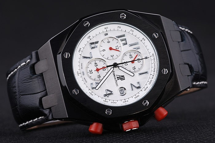 /watches_54/Audemars-Piguet-246-/Modern-Audemars-Piguet-Royal-Oak-Offshore-AAA-119.jpg
