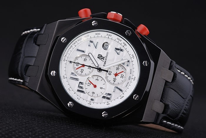 /watches_54/Audemars-Piguet-246-/Modern-Audemars-Piguet-Royal-Oak-Offshore-AAA-120.jpg