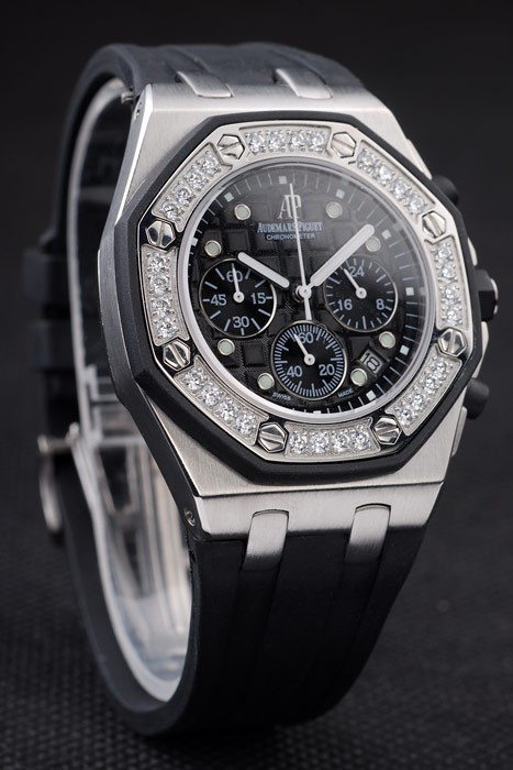 /watches_54/Audemars-Piguet-246-/Modern-Audemars-Piguet-Royal-Oak-Offshore-AAA-17.jpg