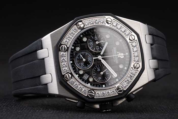 /watches_54/Audemars-Piguet-246-/Modern-Audemars-Piguet-Royal-Oak-Offshore-AAA-18.jpg
