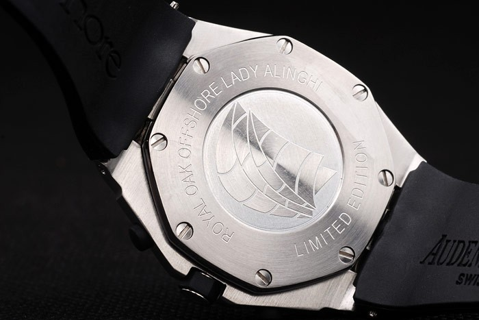 /watches_54/Audemars-Piguet-246-/Modern-Audemars-Piguet-Royal-Oak-Offshore-AAA-22.jpg
