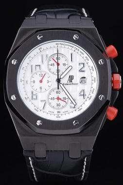 Modern Audemars Piguet Royal Oak Offshore AAA Horloges [Q8C4]
