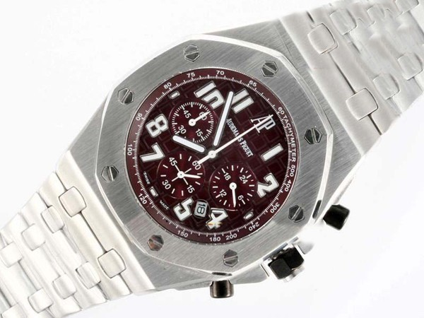 /watches_54/Audemars-Piguet-246-/Modern-Audemars-Piguet-Royal-Oak-Offshore-Working-15.jpg