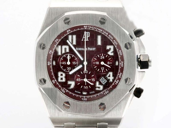 /watches_54/Audemars-Piguet-246-/Modern-Audemars-Piguet-Royal-Oak-Offshore-Working-16.jpg