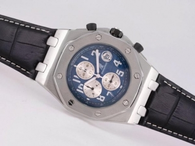 /watches_54/Audemars-Piguet-246-/Modern-Audemars-Piguet-Royal-Oak-Offshore-Working-45.jpg