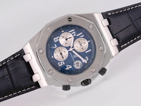 /watches_54/Audemars-Piguet-246-/Modern-Audemars-Piguet-Royal-Oak-Offshore-Working-54.jpg