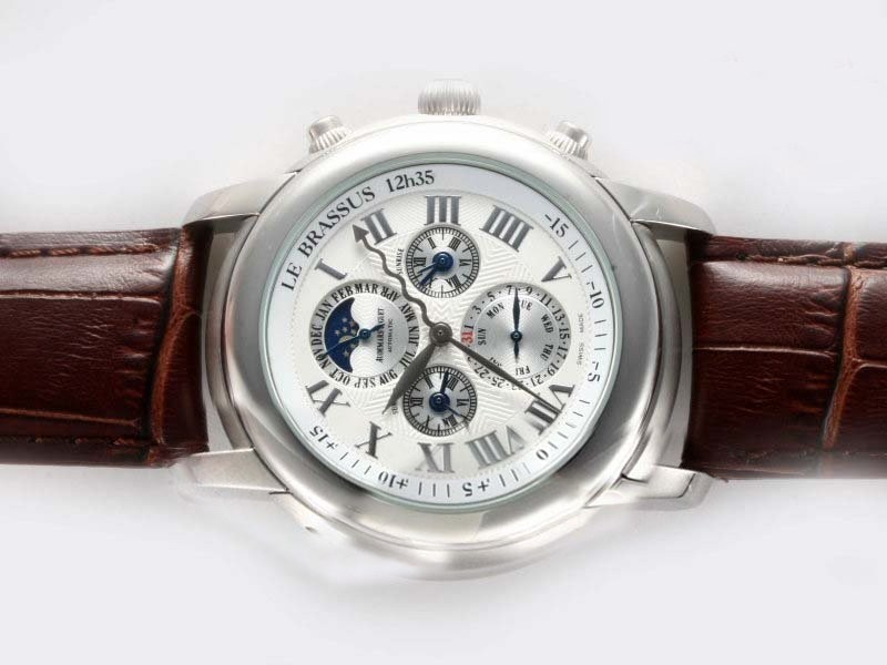 /watches_54/Audemars-Piguet-246-/Perfect-Audemars-Piguet-Grande-Complication-5.jpg