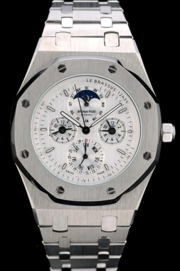 Perfect Audemars Piguet Royal Oak AAA Watches [E9A3]