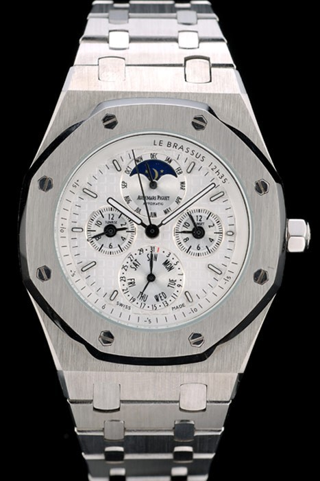 /watches_54/Audemars-Piguet-246-/Perfect-Audemars-Piguet-Royal-Oak-AAA-Watches-81.jpg