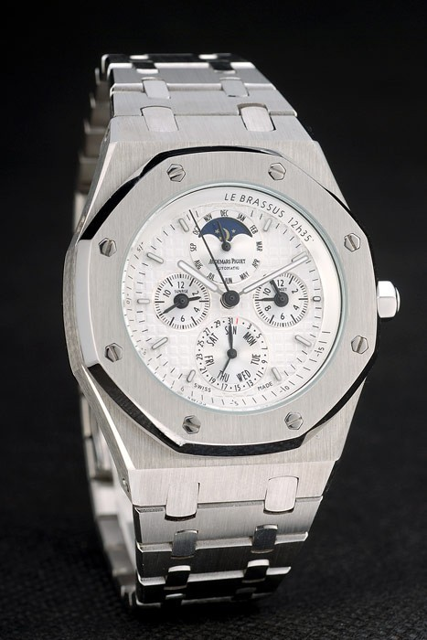 /watches_54/Audemars-Piguet-246-/Perfect-Audemars-Piguet-Royal-Oak-AAA-Watches-82.jpg