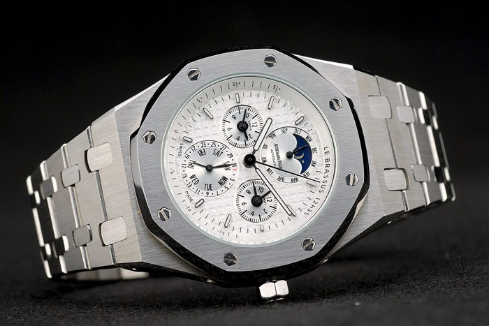 /watches_54/Audemars-Piguet-246-/Perfect-Audemars-Piguet-Royal-Oak-AAA-Watches-83.jpg