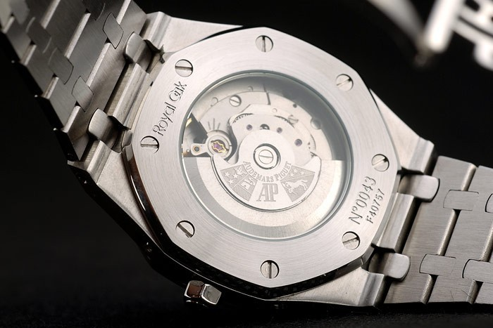 /watches_54/Audemars-Piguet-246-/Perfect-Audemars-Piguet-Royal-Oak-AAA-Watches-87.jpg