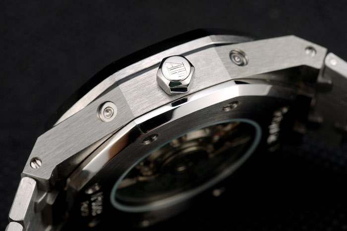 /watches_54/Audemars-Piguet-246-/Perfect-Audemars-Piguet-Royal-Oak-AAA-Watches-88.jpg