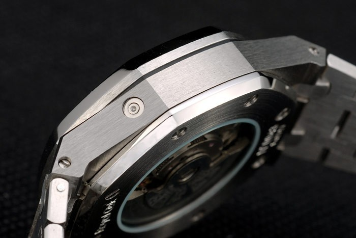 /watches_54/Audemars-Piguet-246-/Perfect-Audemars-Piguet-Royal-Oak-AAA-Watches-89.jpg