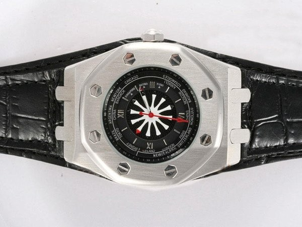/watches_54/Audemars-Piguet-246-/Perfect-Audemars-Piguet-Royal-Oak-Limited-Edition-5.jpg