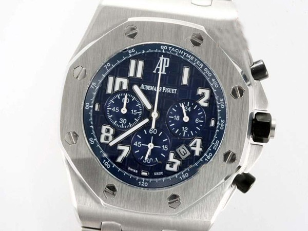 /watches_54/Audemars-Piguet-246-/Perfect-Audemars-Piguet-Royal-Oak-Offshore-54.jpg