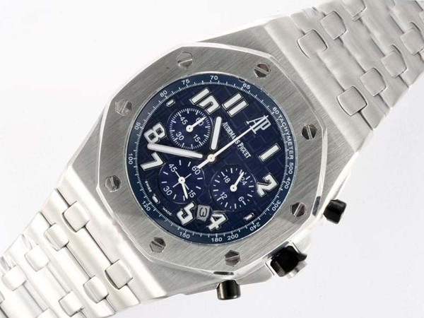 /watches_54/Audemars-Piguet-246-/Perfect-Audemars-Piguet-Royal-Oak-Offshore-57.jpg