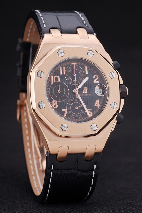 /watches_54/Audemars-Piguet-246-/Perfect-Audemars-Piguet-Royal-Oak-Offshore-AAA-136.jpg