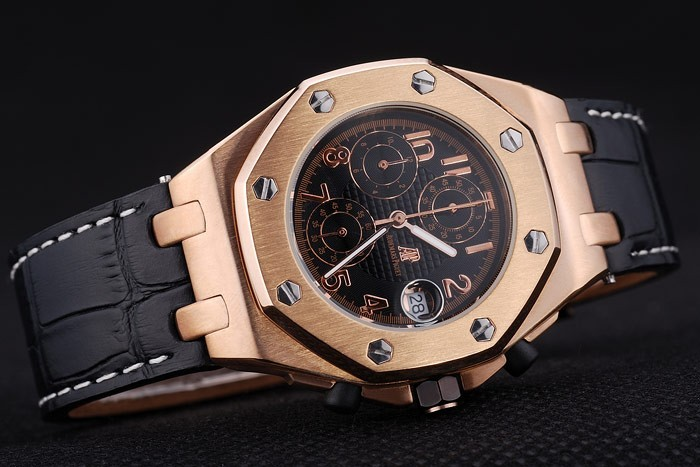 /watches_54/Audemars-Piguet-246-/Perfect-Audemars-Piguet-Royal-Oak-Offshore-AAA-137.jpg