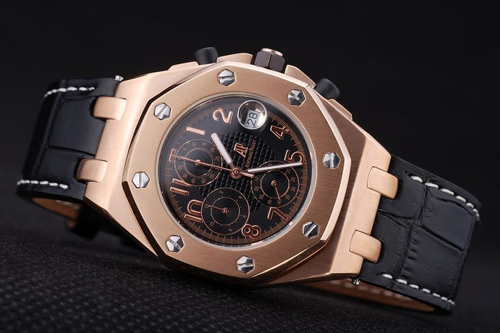 /watches_54/Audemars-Piguet-246-/Perfect-Audemars-Piguet-Royal-Oak-Offshore-AAA-138.jpg