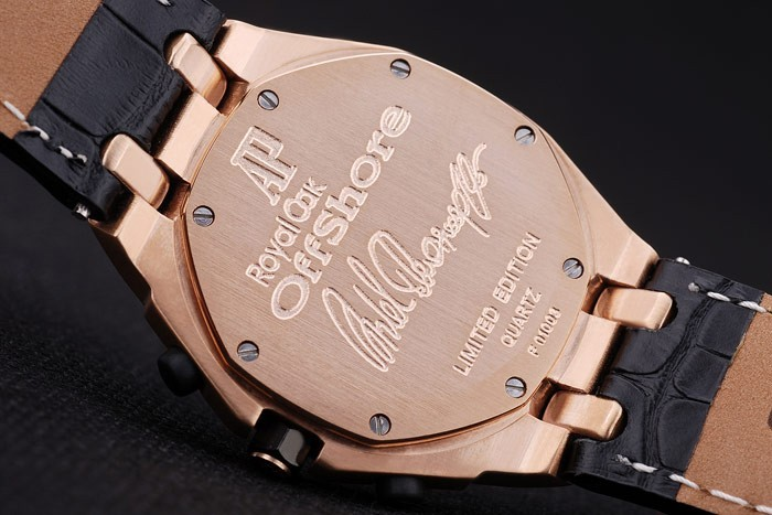 /watches_54/Audemars-Piguet-246-/Perfect-Audemars-Piguet-Royal-Oak-Offshore-AAA-140.jpg