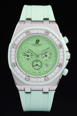 Perfect Audemars Piguet Royal Oak Offshore AAA Watches [L3T6]