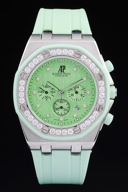 /watches_54/Audemars-Piguet-246-/Perfect-Audemars-Piguet-Royal-Oak-Offshore-AAA-81.jpg
