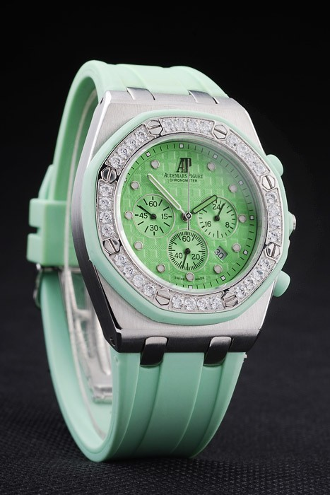 /watches_54/Audemars-Piguet-246-/Perfect-Audemars-Piguet-Royal-Oak-Offshore-AAA-82.jpg