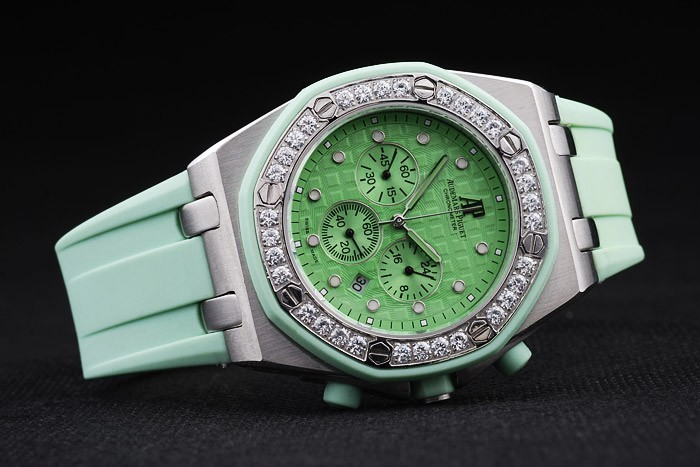 /watches_54/Audemars-Piguet-246-/Perfect-Audemars-Piguet-Royal-Oak-Offshore-AAA-83.jpg