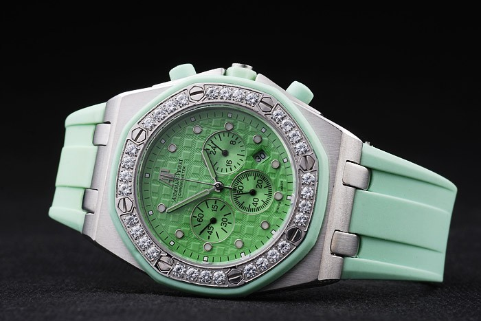 /watches_54/Audemars-Piguet-246-/Perfect-Audemars-Piguet-Royal-Oak-Offshore-AAA-84.jpg