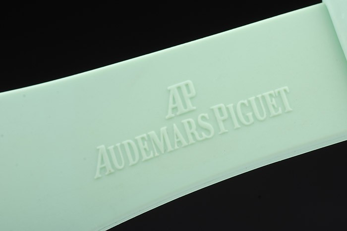 /watches_54/Audemars-Piguet-246-/Perfect-Audemars-Piguet-Royal-Oak-Offshore-AAA-86.jpg
