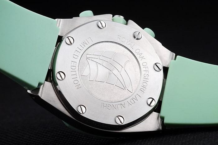 /watches_54/Audemars-Piguet-246-/Perfect-Audemars-Piguet-Royal-Oak-Offshore-AAA-87.jpg