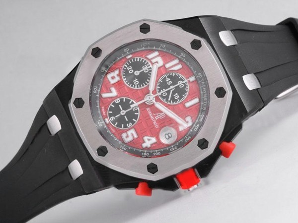/watches_54/Audemars-Piguet-246-/Popular-Audemars-Piguet-2008-Singapore-InAugural-20.jpg