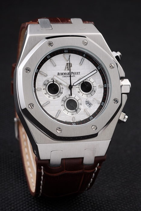 /watches_54/Audemars-Piguet-246-/Quintessential-Audemars-Piguet-Royal-Oak-AAA-19.jpg