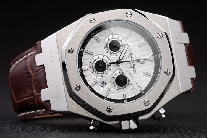 /watches_54/Audemars-Piguet-246-/Quintessential-Audemars-Piguet-Royal-Oak-AAA-20.jpg