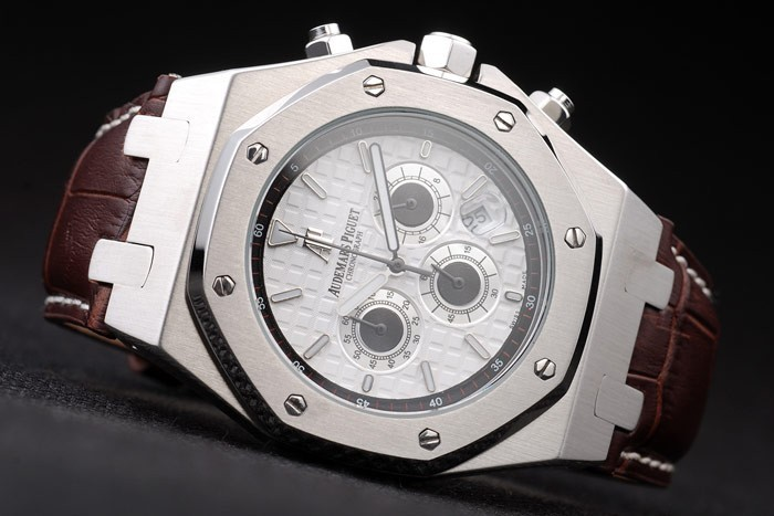 /watches_54/Audemars-Piguet-246-/Quintessential-Audemars-Piguet-Royal-Oak-AAA-21.jpg