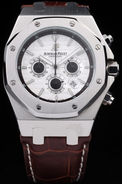 Quintessential Audemars Piguet Royal Oak AAA Watches [C8M7]