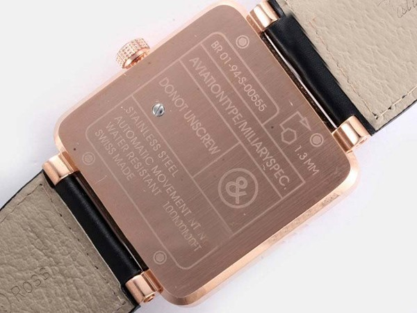 /watches_54/Bell-Ross-189-/Cool-Bell-Ross-Raid-Automatic-Rose-Gold-Case-with-14.jpg