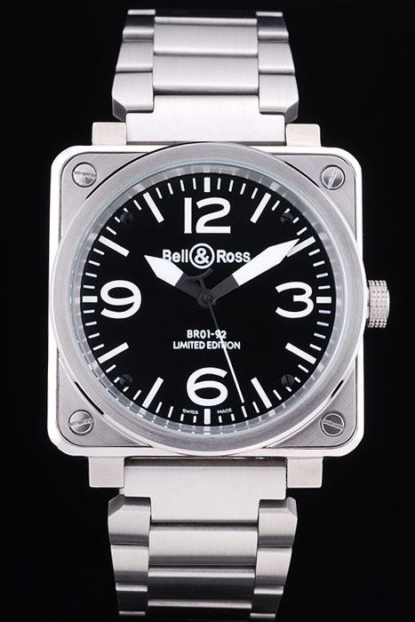 /watches_54/Bell-Ross-189-/Cool-Bell-amp-amp-Ross-BR-01-92-Airborne-AAA-44.jpg